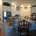 Custom Kitchen Design in The Villages Florida