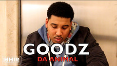 GOODZ DECLARES I HATE NWX, I HATE THE NAME & I HATE WHAT... (battledomination) Tags: t one big freestyle king ultimate name pat domination clips battle dot charlie hate what hiphop rap lush smack trex league stay mook rapping murda battles rone the conceited charron saurus declares i arsonal goodz i kotd dizaster nwx filmon battledomination