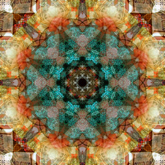 abstract (chrisinplymouth) Tags: art circle symmetry pattern design artwork circular geometric symmetrical geometry digital octagon octagonal square round mandala cw69x cw69sym digitalart plx kaleidoscope emd