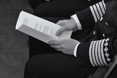 IMG_6091-Edit (StuffEyeSee) Tags: january firefighter zzz topten 2016 memorialservice