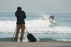 DSC_3846 (Streamer - צלם ים) Tags: ladies girls men surf waves surfer seat netanya small surfing event pro qs magnus uri streamer ים תחרות נתניה גמר בנות חצי גלישה גברים נשים wsl גלים גולשים בנים מקצוענים גולשות ביצועים מקצה israelצלם