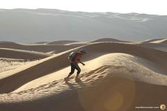 3-Oman-Desert-Marathon-day-2_1506
