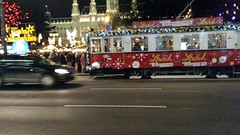 20151213_175318 (Paul Easton) Tags: vienna wien christmas december market gluhwein weinacht