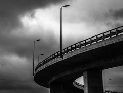 DSC07873a (nataljanaty) Tags: bridge sky clouds