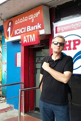 For Swire! (12pics) (Mike-Lee) Tags: mike jill bangalore bank banks pondicherry swire sept2015 httpswwwflickrcomphotos18378305n00