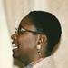 17.Prayer.BlackGayPride.WDC.26May1996