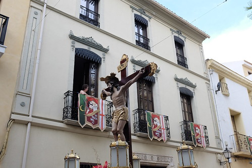 """(2014-07-06) - Procesión subida - Vicent Olmos (16) • <a style=""""font-size:0.8em;"""" href=""""http://www.flickr.com/photos/139250327@N06/24460013944/"""" target=""""_blank"""">View on Flickr</a>"""