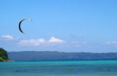 Bulabog Beach, Boracay island, Western Visayas, Philippines (Darius Travel Photography) Tags: pentax philippines boracay filipinas pilipinas boracayisland    pentaxk100dsuper   filipinai