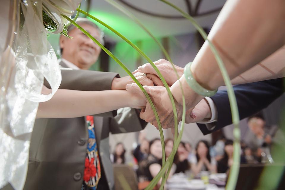 婚禮攝影-台南東東餐廳永大店-068