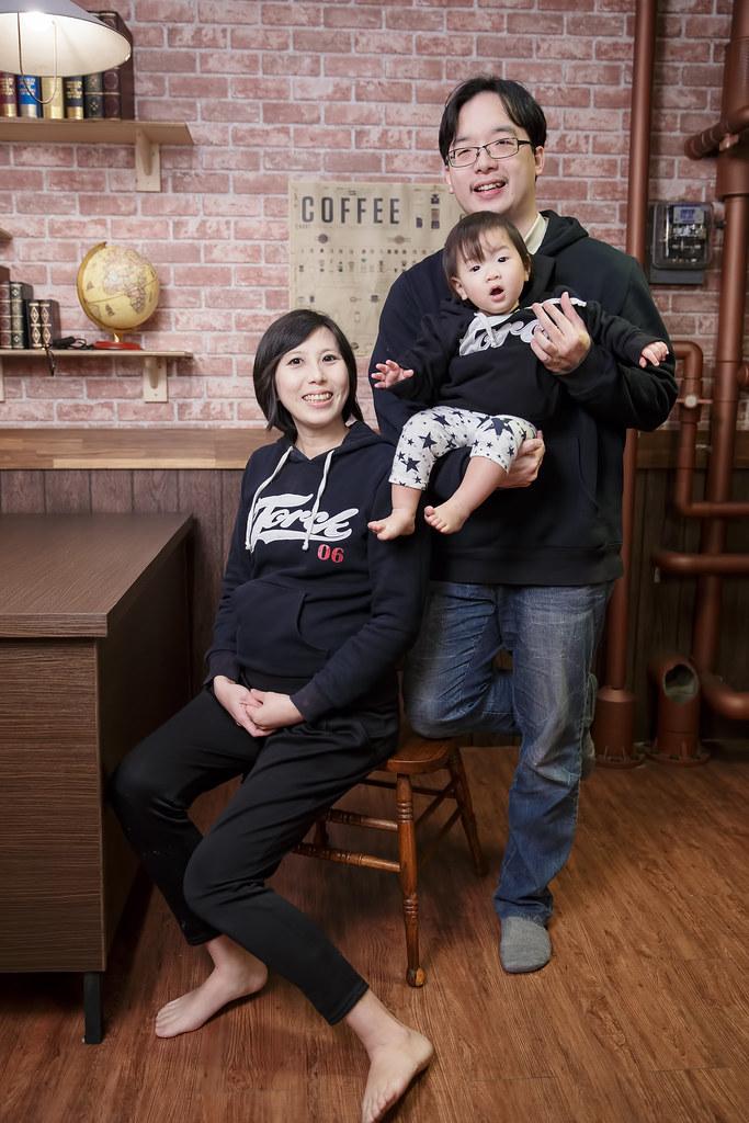 孕婦寫真,孕婦攝影,蘿絲可可,孕婦棚拍,Doris037