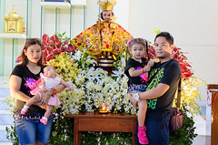 _DSC4686 (Mark Salabao iMages) Tags: family de mark pit sto cebu anthony nino shiloh sinulog niah 2016 senyor thatiana salabao adishree