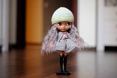 hat-wig