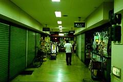 RI_00264 (yayashi_884) Tags: japan rollei fuji  fujifilm ise  mie  rollei35s fujicolorpro400h pro400h