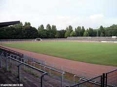 Südstadion Gelsenkirchen [02]