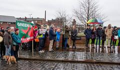 anti_fracking_demo_1678-3 (allybeag) Tags: green demo march protest demonstration environment carlisle fracking antifrackingdemo