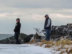 Nova Scotia 2016 (4 of 17) (c.stewy) Tags: