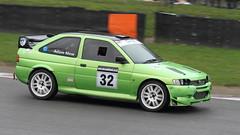 MSN Saloons_Brands_Nov 2015_34 (andys1616) Tags: november championship kent brandshatch 2015 salooncar motorsportnews indycircuit