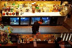 20160131-06-MONA Void Bar (Roger T Wong) Tags: bar australia mona tasmania hobart iv 2016 canon100f28macro canonef100mmf28macrousm metabones museumofoldandnewart smartadapter voidbar rogertwong sonya7ii sonyilce7m2 sonyalpha7ii