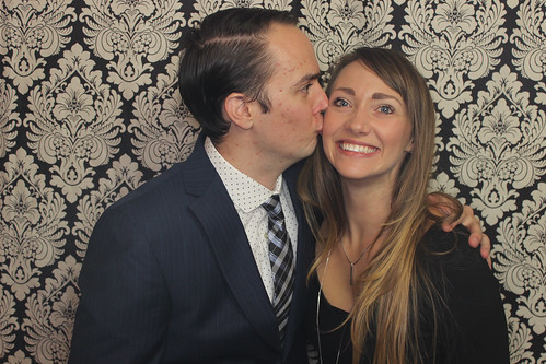"""2016 Individual Photo Booth Images • <a style=""""font-size:0.8em;"""" href=""""http://www.flickr.com/photos/95348018@N07/24704410712/"""" target=""""_blank"""">View on Flickr</a>"""