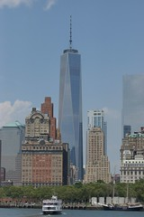 230714-232 CPS (HHA124L) Tags: newyorkcity usa newyork geotagged unitedstates wallstreet geo:lat=4069805200 geo:lon=7401758300