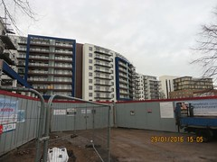 2016_01_290002 (Gwydion M. Williams) Tags: uk greatbritain england britain coventry westmidlands warwickshire earlsdon albionroad retirementvillage