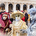 "2016_02_3-6_Carnaval_Venise_Fuji-109 • <a style=""font-size:0.8em;"" href=""http://www.flickr.com/photos/100070713@N08/24847620911/"" target=""_blank"">View on Flickr</a>"