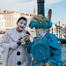 """2016_02_3-6_Carnaval_Venise-314 • <a style=""""font-size:0.8em;"""" href=""""http://www.flickr.com/photos/100070713@N08/24847783391/"""" target=""""_blank"""">View on Flickr</a>"""