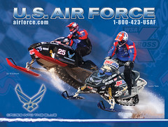 Air Force Hero Card for DJ Eckstrom and Justin Tate (Ashley3D) Tags: justin photoshop for graphicdesign artwork dj force tate air creation card hero cs illustrator eckstrom ashley3d