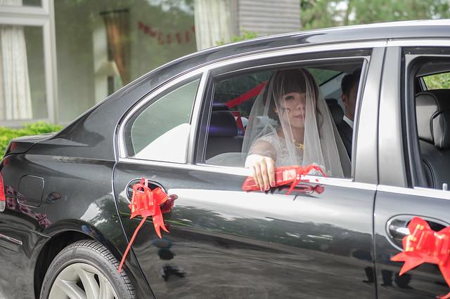 台北婚攝,台北老爺酒店,台北老爺酒店婚攝,台北老爺酒店婚宴,婚禮攝影,婚攝,婚攝推薦,婚攝紅帽子,紅帽子,紅帽子工作室,Redcap-Studio--74