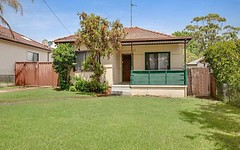 15 Bland Street, Campbelltown NSW