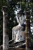 _GRL7548 (TC Yuen) Tags: architecture thailand ruins asia southeastasia buddha unesco worldheritage norththailand ancientcapital