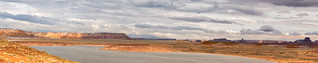 Water in the Desert - Explore