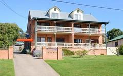 Unit 1/12-14 Mitchell Street, Eden NSW