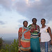 Some friends from South Ethiopia