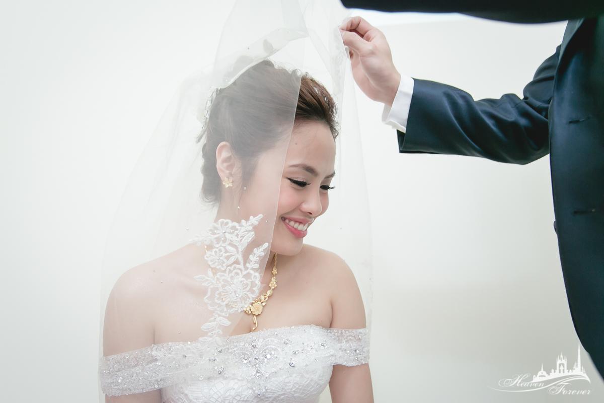 婚禮記錄@京樺婚宴會館_0088.jpg