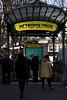 2015-12-23 (Giåm) Tags: paris france frankreich métro montmartre iledefrance frankrig frankrike abbesses 18earrondissement métroparisien placedesabbesses giåm guillaumebavière