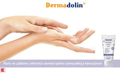 www.Dermadolin.com.tr (dermadolin.kozmetik) Tags: woman macro beautiful promotion female palms leaving healthy glamour hands skin smooth cream clean pharmacy massage medicine manicure therapy relaxation cosmetics fingernail tonic lotion subtle refreshment purity moisturizer applying femininity bauty nailsalon dermatology bodycare beautytreatment humanskin humanhand healthspa healthylifestyle isolatedonwhite healthcareandmedicine humanfinger humanthumb beautyspa healthresorttreatment makeupapplying