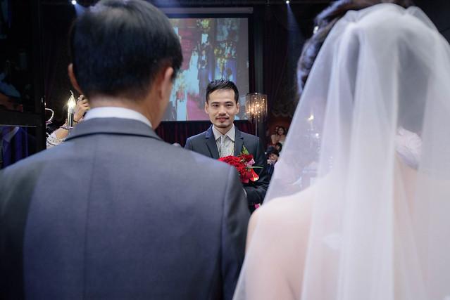 台北婚攝,台北六福皇宮,台北六福皇宮婚攝,台北六福皇宮婚宴,婚禮攝影,婚攝,婚攝推薦,婚攝紅帽子,紅帽子,紅帽子工作室,Redcap-Studio-103