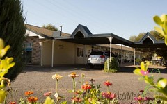 178 Warren Road, Gilgandra NSW