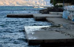 Prvja (roksoslav) Tags: nikon croatia dalmatia bra 2015 postira prvja afsnikkor70300mmf4556vr d5100