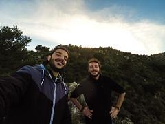 YDXJ1052 (Mancusomancuso) Tags: mountain sicily monte sicilia bagheria escursione catalfano