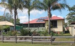 1 Miller Avenue, Nowra NSW
