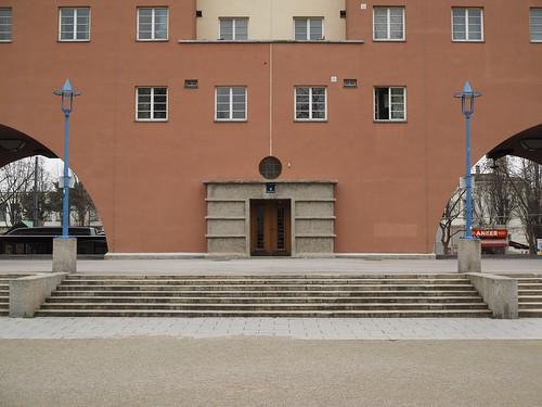 Heiligenstadt_04