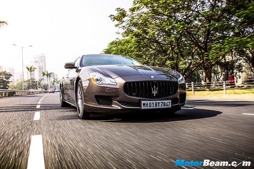 2016-Maserati-Quattroporte-GTS-14