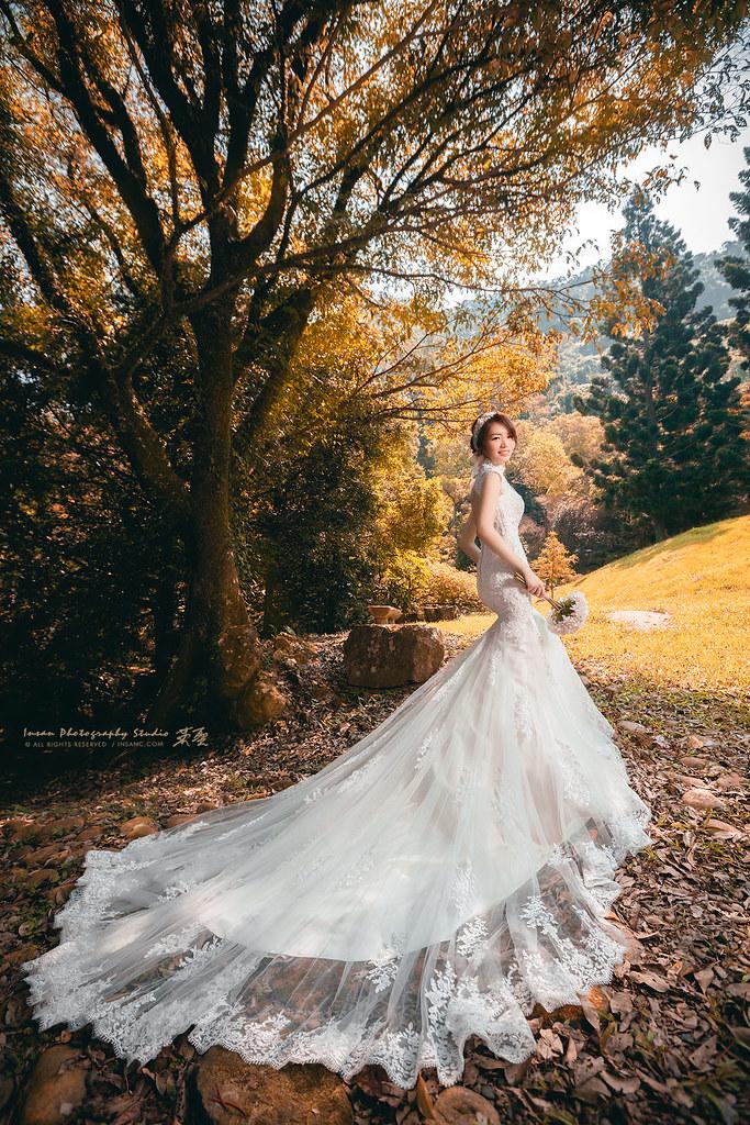 婚攝英聖-婚禮記錄-婚紗攝影-25152518624 eb7ca2e257 b