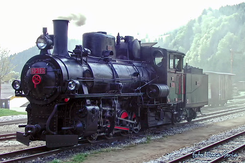 83 180 a Birkfeld
