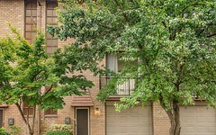 2/1 Queens Road, Westmead NSW