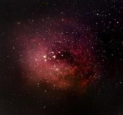 Caldwell 49 (wetography) Tags: sky for ngc deep 49 nebula astrophotography swift herschel 2248 rosette newton 2223 2230 2224 | emission caldwell beginners 2222 2215 2255 2256 2257 2214 2229 2250 2233 marth 2239 2245 2225 2226 2260 2244 2219 skywatcher 2221 2249 2241 2213 2216 2218 2220 2217 2227 2228 2231 2232 2234 2235 2237 2238 2240 2246 2243 2247 2251 2253 2252 2254 2258 2259 2261 2262 2242 2236 astrometrydotnet:status=solved rosettennebel neq5 astrometrydotnet:id=nova1497156