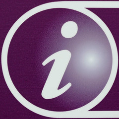 letter i (Leo Reynolds) Tags: xleol30x squaredcircle panasonic lumix fz1000 ii iiii oneletter letter xsquarex signinformation grouponeletter sqset127 xxx2016xxx sign lowercase