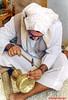 صانع الدلال Coffeepot Fabricater (Ahmed Albaqer احمد الباقـر) Tags: coffee bahrain arabic muharraq dalla dallah delmon البحرين صانع dair fabricating الدلال tylos رسلان الدير bahrainipeople